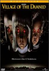 Village of the Damned showtimes and tickets