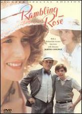 Rambling Rose showtimes and tickets