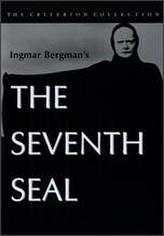The Seventh Seal showtimes and tickets