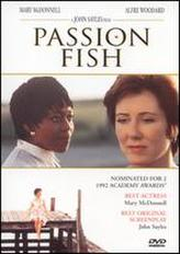 Passion Fish showtimes and tickets