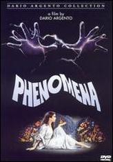 Phenomena showtimes and tickets