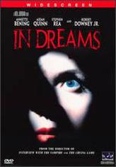 In Dreams showtimes and tickets