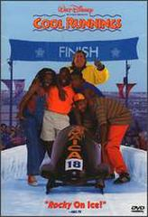 Cool Runnings showtimes and tickets