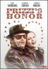 Prizzi's Honor showtimes and tickets