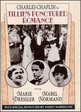 Tillie's Punctured Romance showtimes and tickets