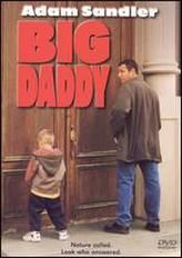 Big Daddy showtimes and tickets