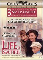 Life Is Beautiful showtimes and tickets