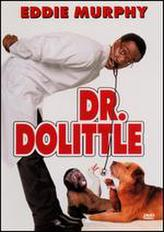 Dr. Dolittle showtimes and tickets