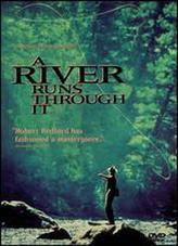 A River Runs Through It showtimes and tickets