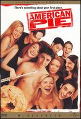American Pie showtimes and tickets
