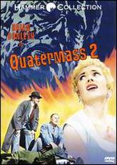 Quatermass 2 showtimes and tickets