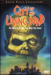 City of the Living Dead showtimes and tickets