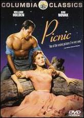 Picnic showtimes and tickets