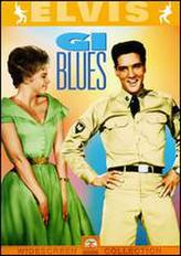 G.I. Blues showtimes and tickets
