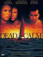 Dead Calm showtimes and tickets