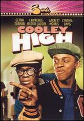 Cooley High showtimes and tickets