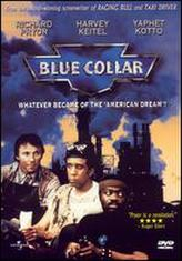 Blue Collar showtimes and tickets