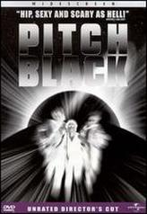 Pitch Black showtimes and tickets