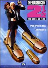 The Naked Gun 2 1/2: The Smell of Fear showtimes and tickets