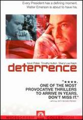 Deterrence showtimes and tickets