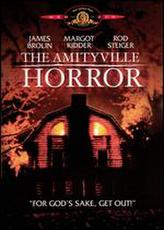 The Amityville Horror showtimes and tickets
