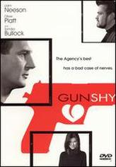 Gun Shy showtimes and tickets