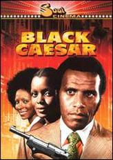 Black Caesar showtimes and tickets