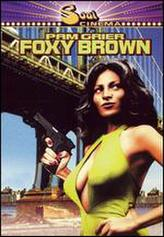Foxy Brown showtimes and tickets