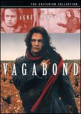 Vagabond showtimes and tickets