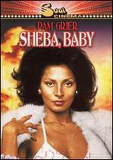 Sheba, Baby showtimes and tickets