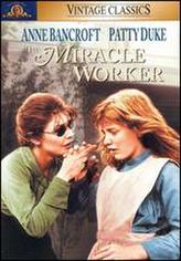 The Miracle Worker showtimes and tickets