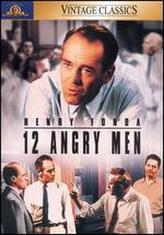12 Angry Men showtimes and tickets