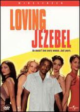 Loving Jezebel showtimes and tickets