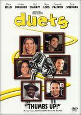 Duets showtimes and tickets