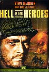 Hell Is for Heroes showtimes and tickets