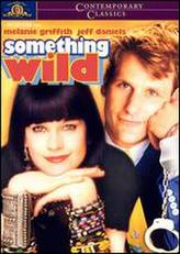 Something Wild showtimes and tickets