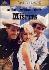 The Misfits showtimes and tickets