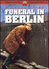 Funeral in Berlin showtimes and tickets