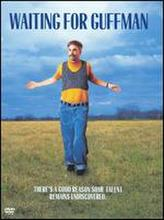 Waiting for Guffman showtimes and tickets