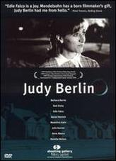 Judy Berlin showtimes and tickets