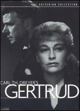 Gertrud showtimes and tickets