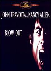 Blow Out showtimes and tickets
