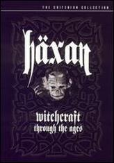 Haxan showtimes and tickets