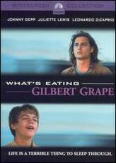 What's Eating Gilbert Grape showtimes and tickets