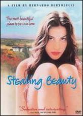 Stealing Beauty showtimes and tickets