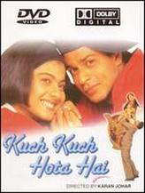Kuch Kuch Hota Hai showtimes and tickets