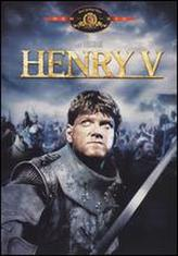 Henry V showtimes and tickets