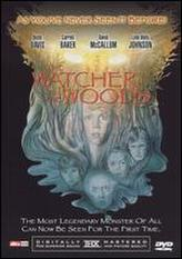 The Watcher in the Woods showtimes and tickets