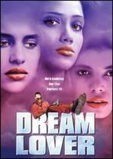 Dream Lover showtimes and tickets