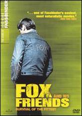 Fox and His Friends showtimes and tickets